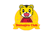 Shimajiro Club Indonesia
