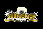 IM3 Selfiology